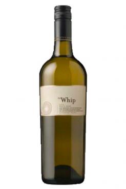Murrieta's Well The Whip White 2016