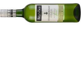 Belles Du Sud Chardonnay 2018