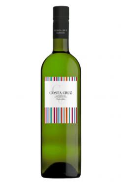 Costa Cruz Verdejo Sauvignon Blanc 2018