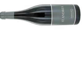 St. Andrea Valoban Melto Pinot Noir Superior 2012