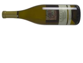 La Cetto Chardonnay 2018