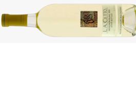 La Cetto Sauvignon Blanc 2018