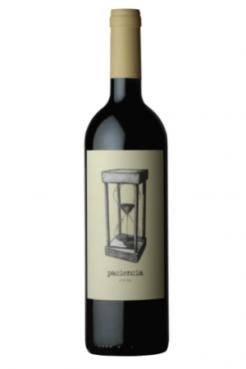 Maal Wines Paciencia Malbec Limited Edition NV-ZAN Blend of Barrels XIII - XIV - XV