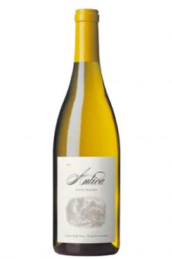 Antinori Antica Chardonnay 2017