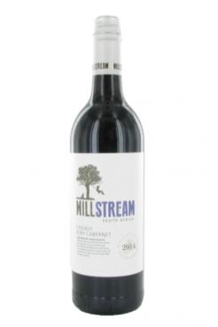 Millstream Cinsault Ruby Cabernet 2019