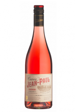 Boutinot Cuvee Jean-Paul Rose 2017
