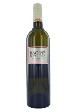 Racine Sauvignon Blanc 2019 VDP